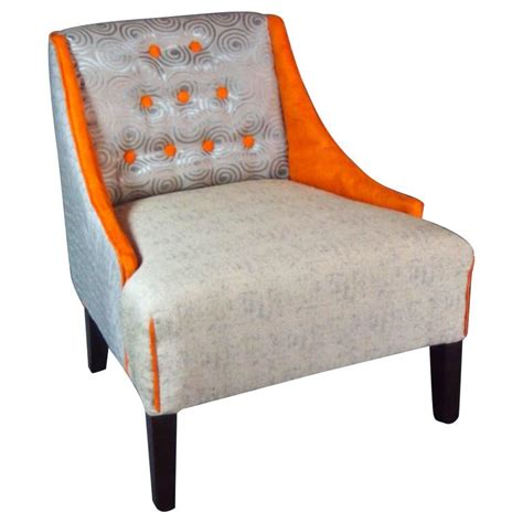 hollywood regency chair mid century lounge chair hollywood regency style for sale