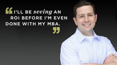 Do I Put Mba Or Emba On My Resume by Brian Breslin Kellogg Executive Mba Northwestern