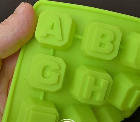 molde de silicon con letras en cuadritos moldes de silicon monterrey moldes de letras apexwallpapers com
