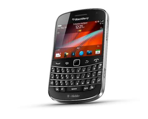 Handphone Blackberry Dakota 9900 t mobile announces blackberry bold 9900 4g