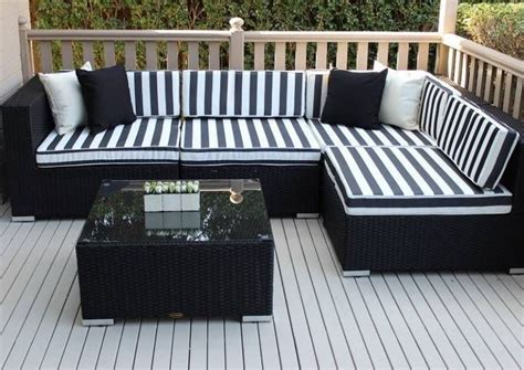 black outdoor chairs perth create your patio with gumtree s top outdoor picks