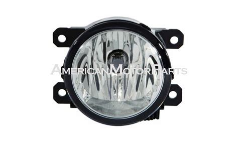 2007 acura rdx fog light replacement replacement acura rdx driving lights how to autos post