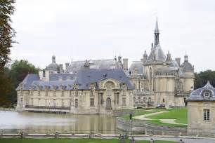 file chateau de chantilly fra 003 jpg wikimedia commons