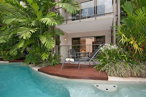 3 Bedroom Apartments You port douglas accommodation look compare book holidays now