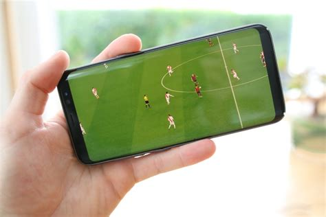 football for android 15 best football for android you should play 2018 beebom
