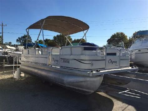 forest river odyssey pontoon boats page 1 of 1 odyssey boats for sale boattrader