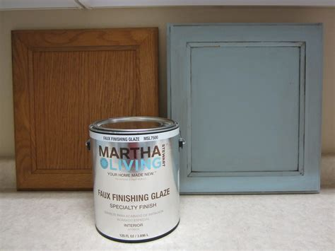 touch up kitchen cabinets 100 touch up kitchen cabinets choosing kitchen