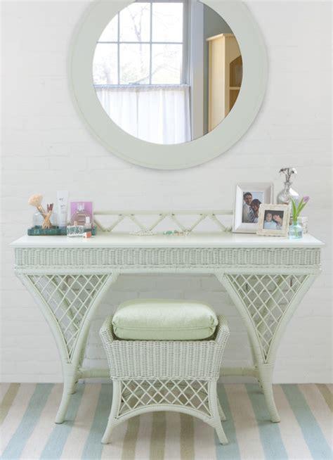 schminktisch accessoires furniture matters the vanity or dressing table