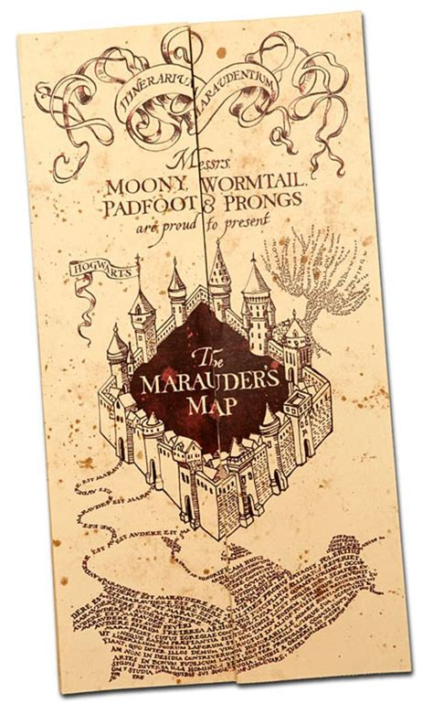 18 Budget Friendly Ways To Spice Up Your Relationship by Best 25 Marauders Map Ideas On