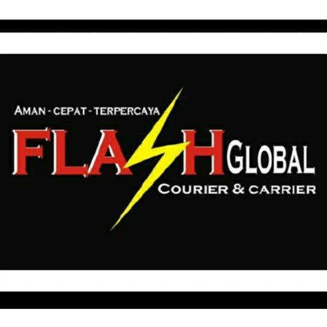 Pasta Gigi Nasa Jember flash global courier carrier home