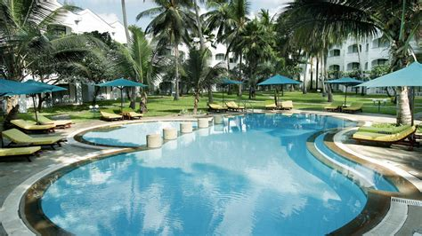 sarova whitesands beach resort spa majestic resorts