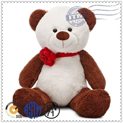 new type cute stuffed animal names buy cute stuffed