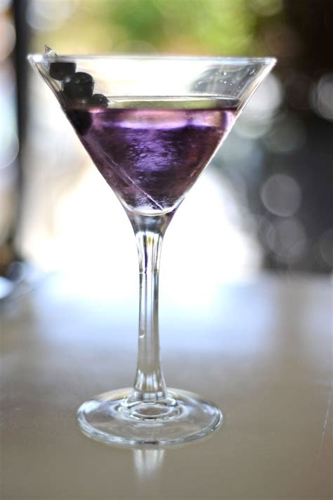 lavender signature drink thais and jermaine pinterest