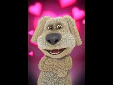 imagenes de amor para el whatsapp gratis video para whatsapp youtube