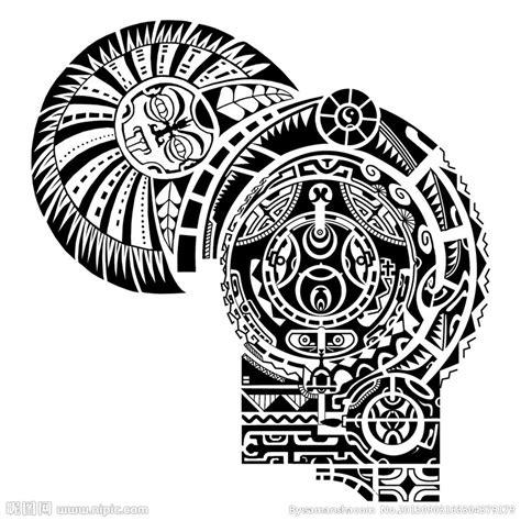 dwayne johnson tattoo drawing 巨石强森 肩膀纹身源文件 psd分层素材 psd分层素材 源文件图库 昵图网nipic com
