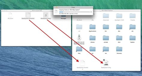 cara clean install os x yosemite via bootable usb how to create a bootable install usb drive of mac os x 10