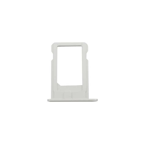 Sim Tray Iphone 5 iphone 5 silver sim card tray repairsuniverse