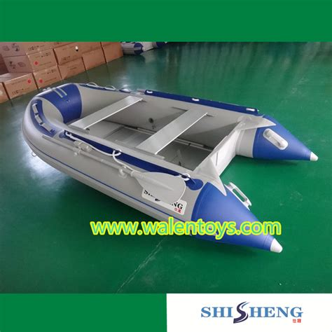 inflatable fishing boat with trolling motor inflatable fishing boat with trolling motor inflatable
