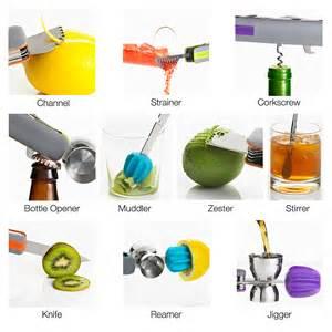 bar supplies bar10der bar tool supplies equipment bartending