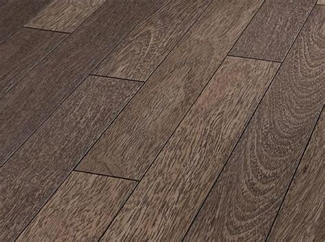 teak shipsdeck satin finish laminate flooring in new delhi
