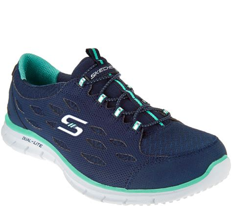 skechers s sneakers skechers shoes through the sporting zone to the