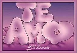 Imagenes De Amor Te Amo