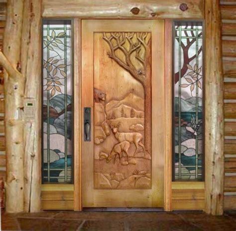 How To Build Exterior Door Homeofficedecoration Build Exterior Door