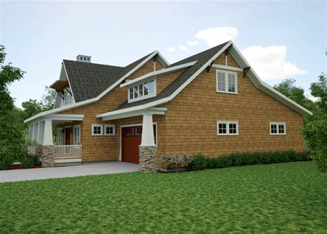 red house plan red cottage house plans smalltowndjs com