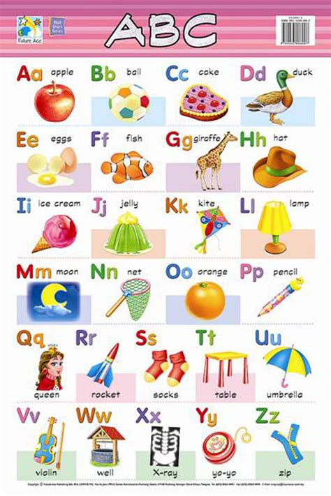 Wall Stickers Nursery Australia products art amp craft materials stationery office