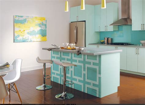 clark and kensington colors stunning paint color inspiration clark kensington