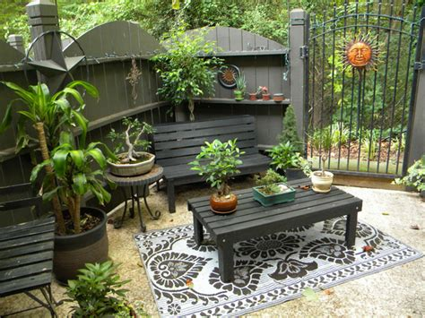 patios and decks we from rate space diy patio