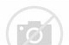 Katy Perry 1920 X 1080