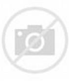 Teddy Bears Holding Hands