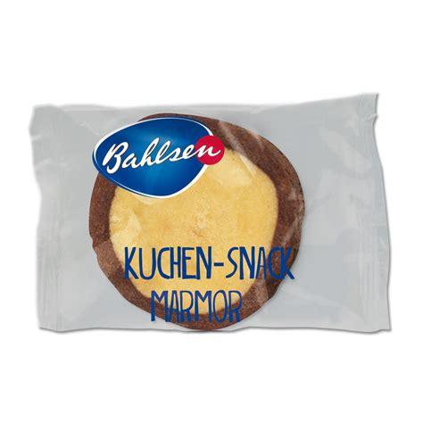 Bahlsen Kuchen Rezepte Zum Kochen Kuchen Und Geb 228 Ck 2017