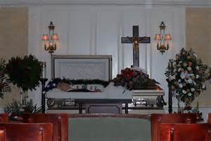 Images of Funeral Home
