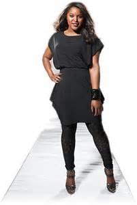 Plus size women s clothing plus size ladies fashion inc dresses