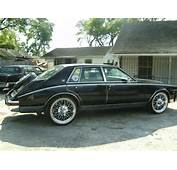 Displaying 14&gt Images For  Cadillac On 84s Swangas
