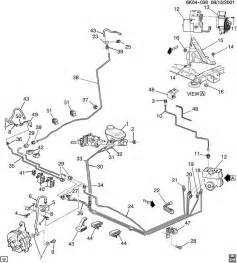 wiring diagram for 2000 cadillac escalade wiring cadillac free wiring diagrams