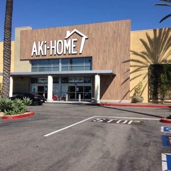 aki home aki home furniture shops 114 photos 102 reviews