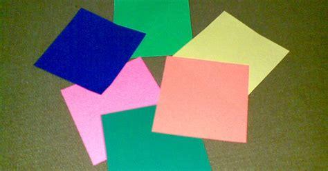 bahan bahan membuat bunga dari kertas origami mungkopas bahan dan alat untuk membuat origami