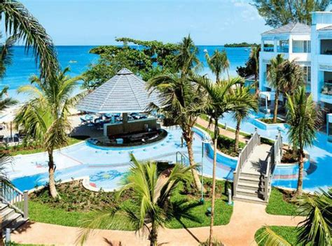 best resorts in negril jamaica all inclusive best all inclusive negril resorts