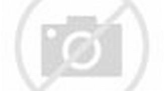 Suzuki Ertiga Sporty