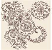 Temporary Henna Tattoos For Women Tattoo Removal Alrazaakcom