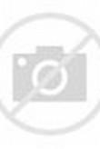 Gambar Kartun Muslim dan Muslimah Lucu Banget Terbaru