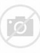 Animasi Bergerak Doraemon