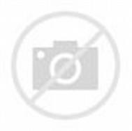 Gambar Kartun Animasi Bergerak