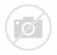 Gambar Kartun Animasi Stickman Bergerak Lucu