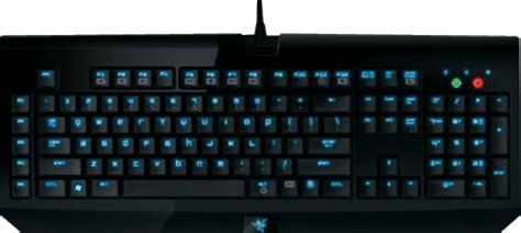 blackwidow ultimate layout razer blackwidow ultimate mechanical keyboard nordic