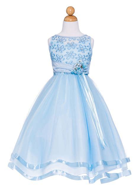 light blue flower dresses light blue flower dresses imgkid com the