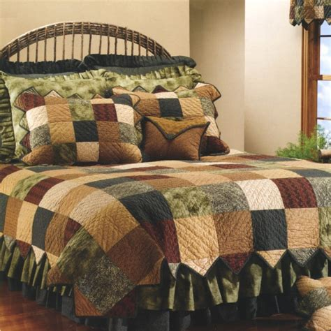 ez bed twin earth patch ez bed set twin